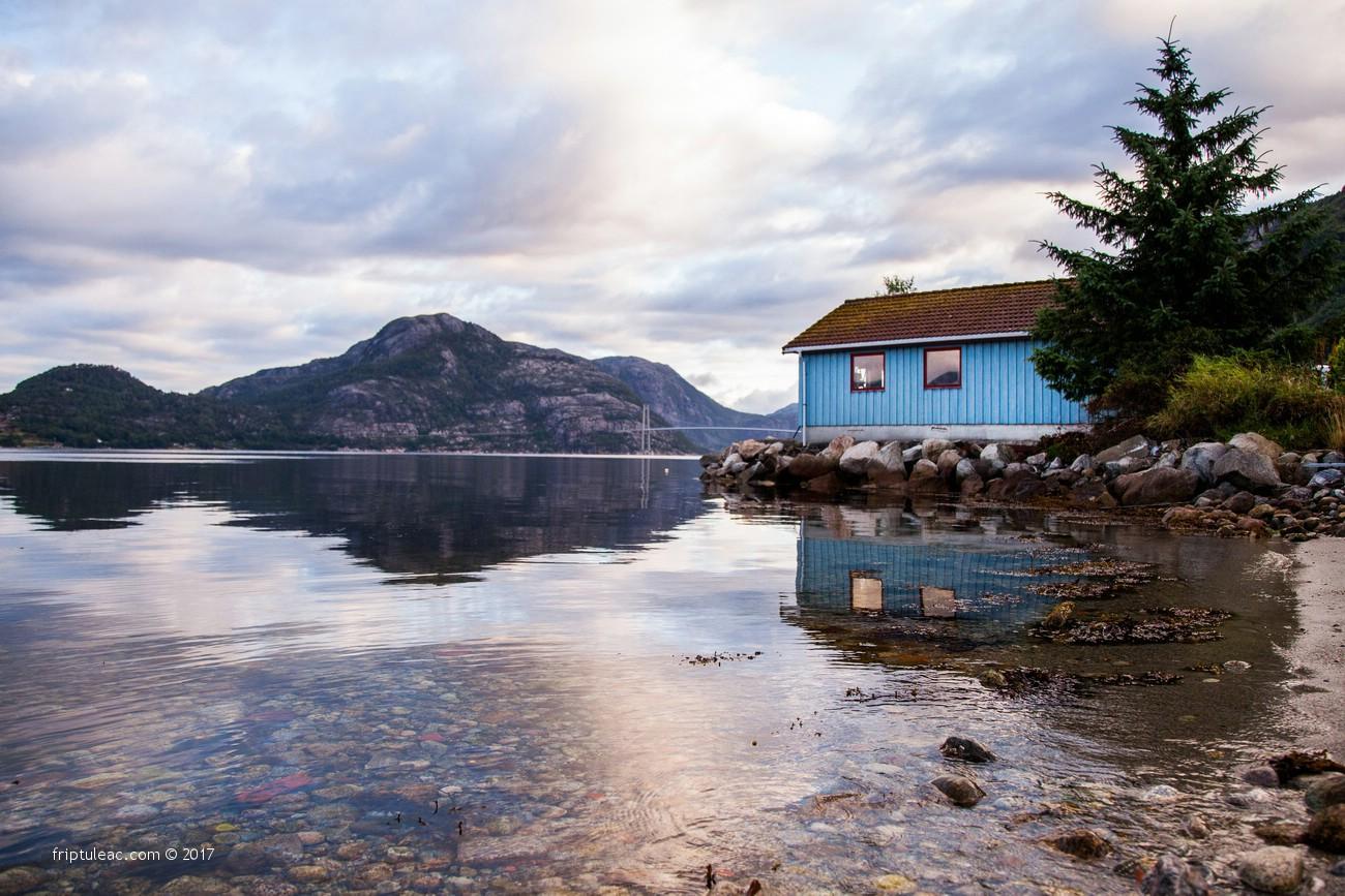 NORWAY-2635