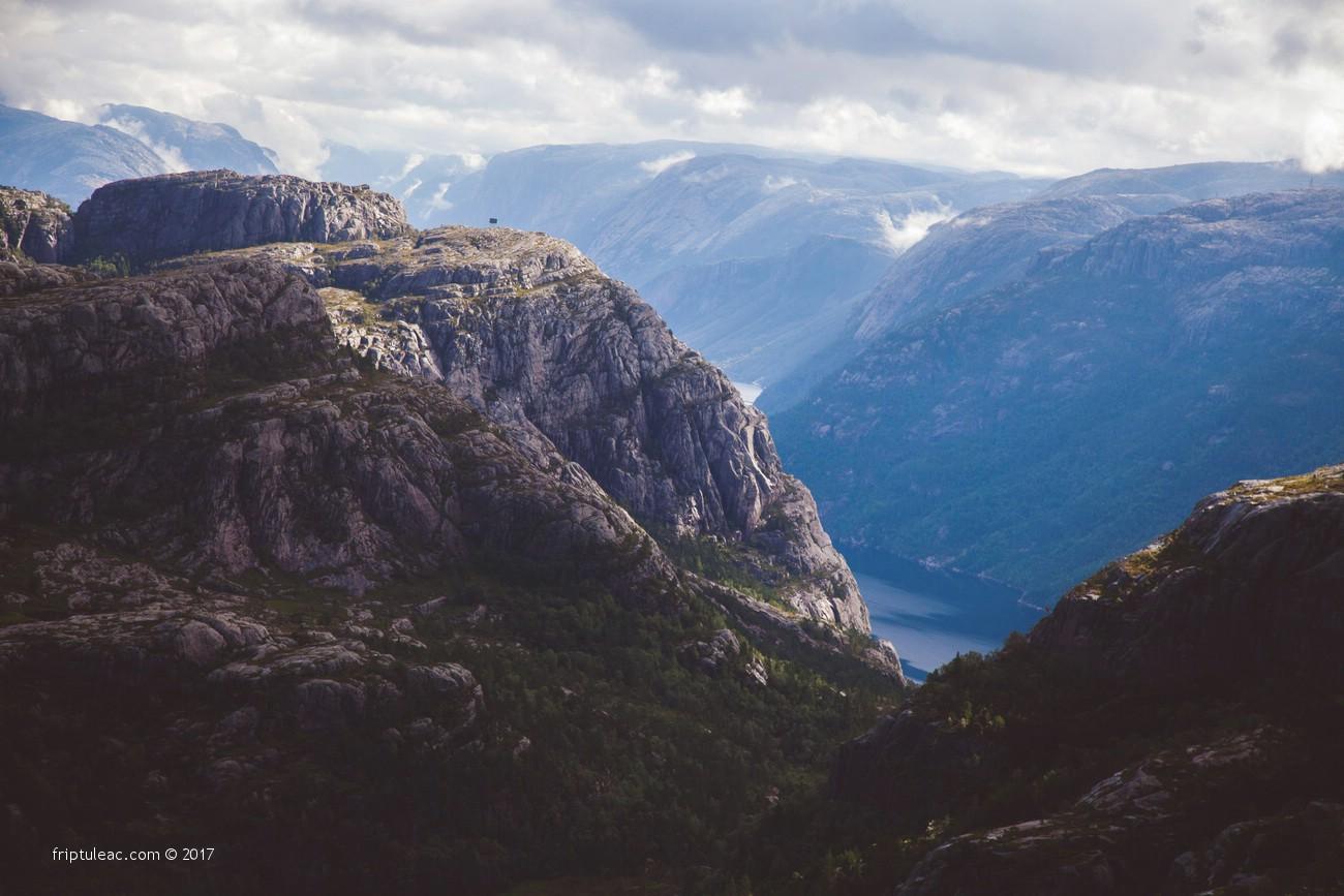 NORWAY-2712