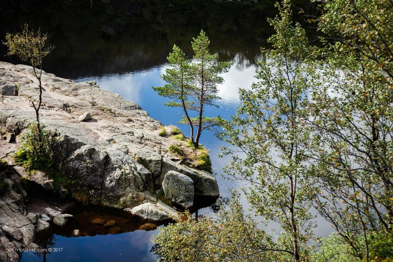 NORWAY-2745
