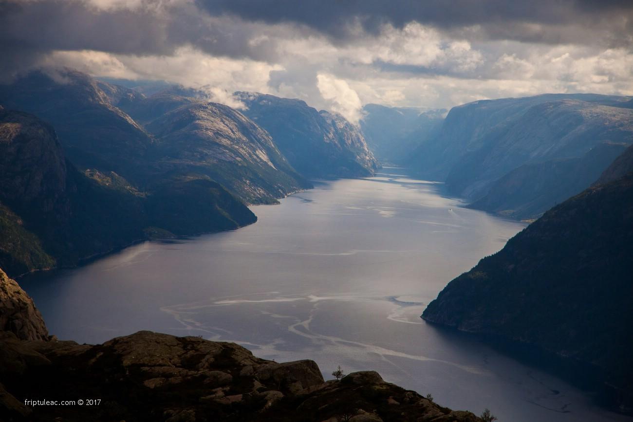NORWAY-2873