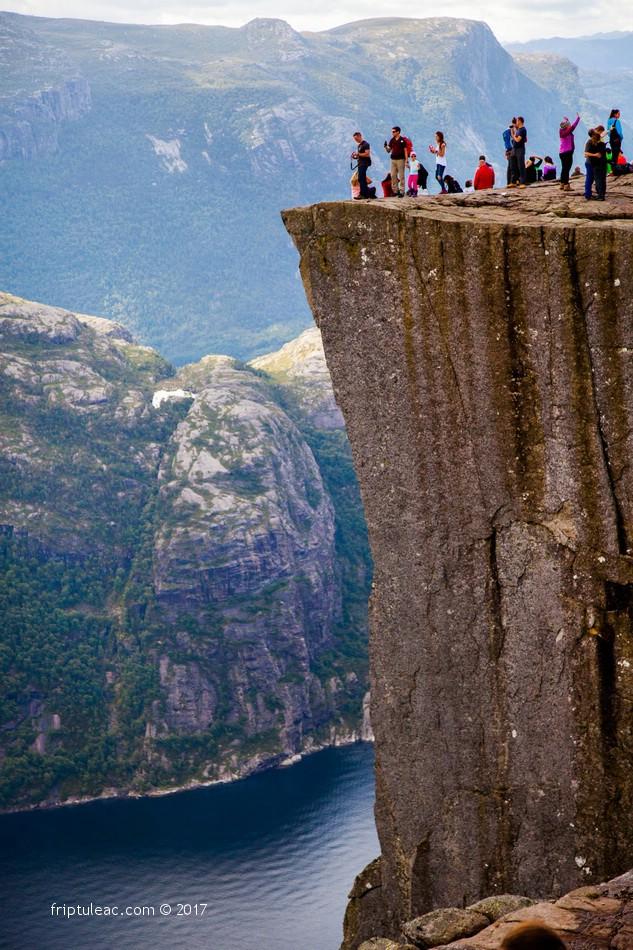 NORWAY-2882