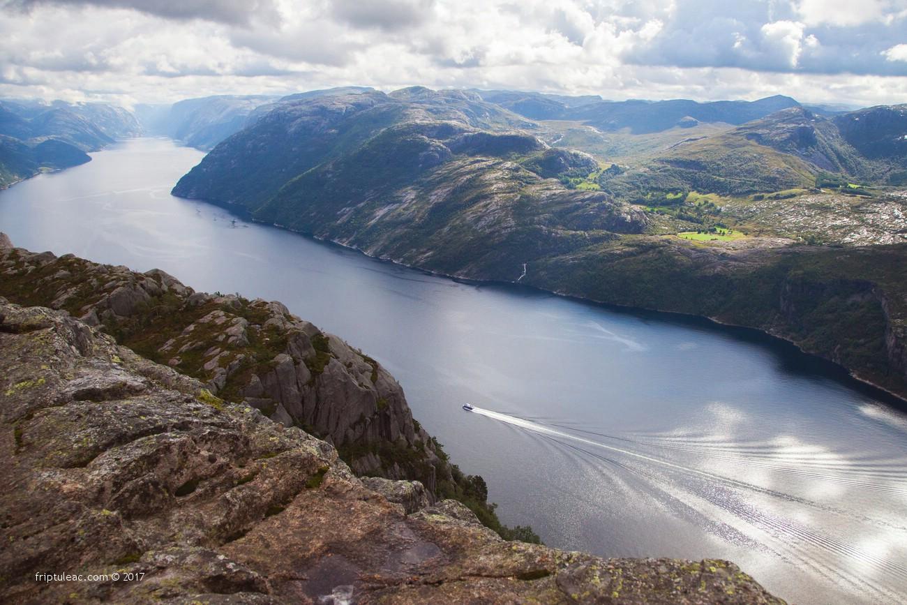NORWAY-2954