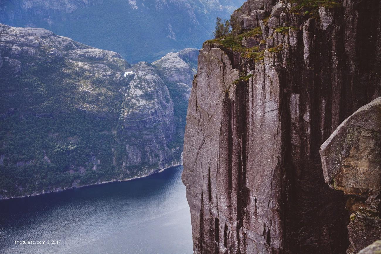 NORWAY-3052