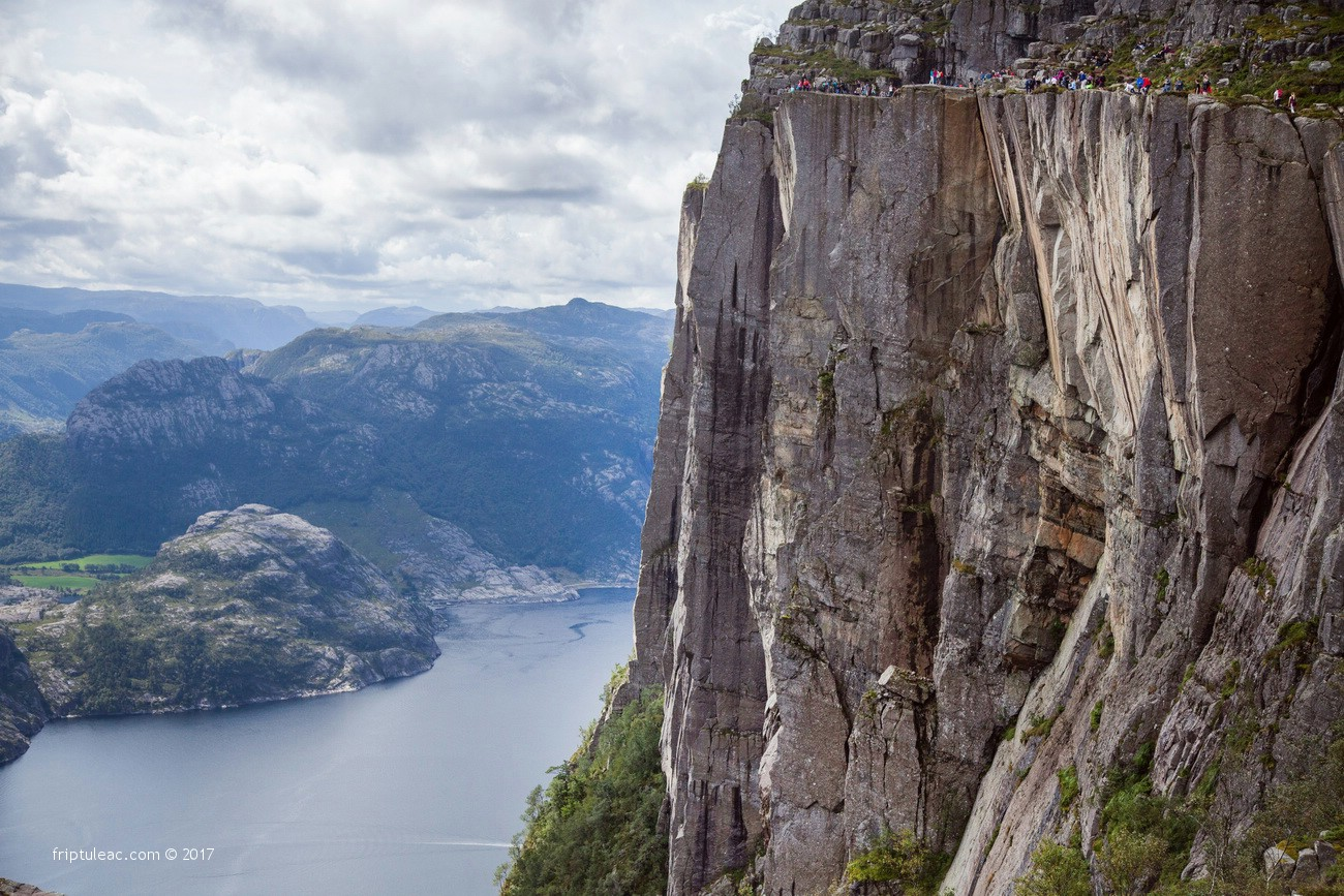 NORWAY-3130