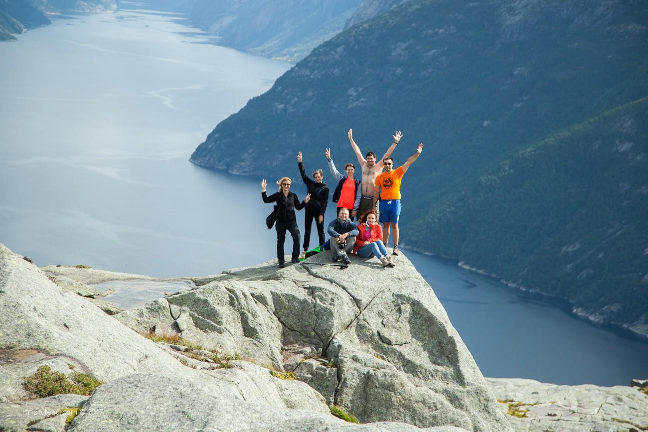 NORWAY-3178