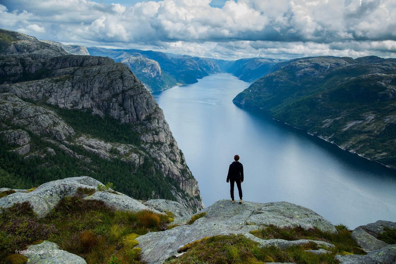 NORWAY-3259