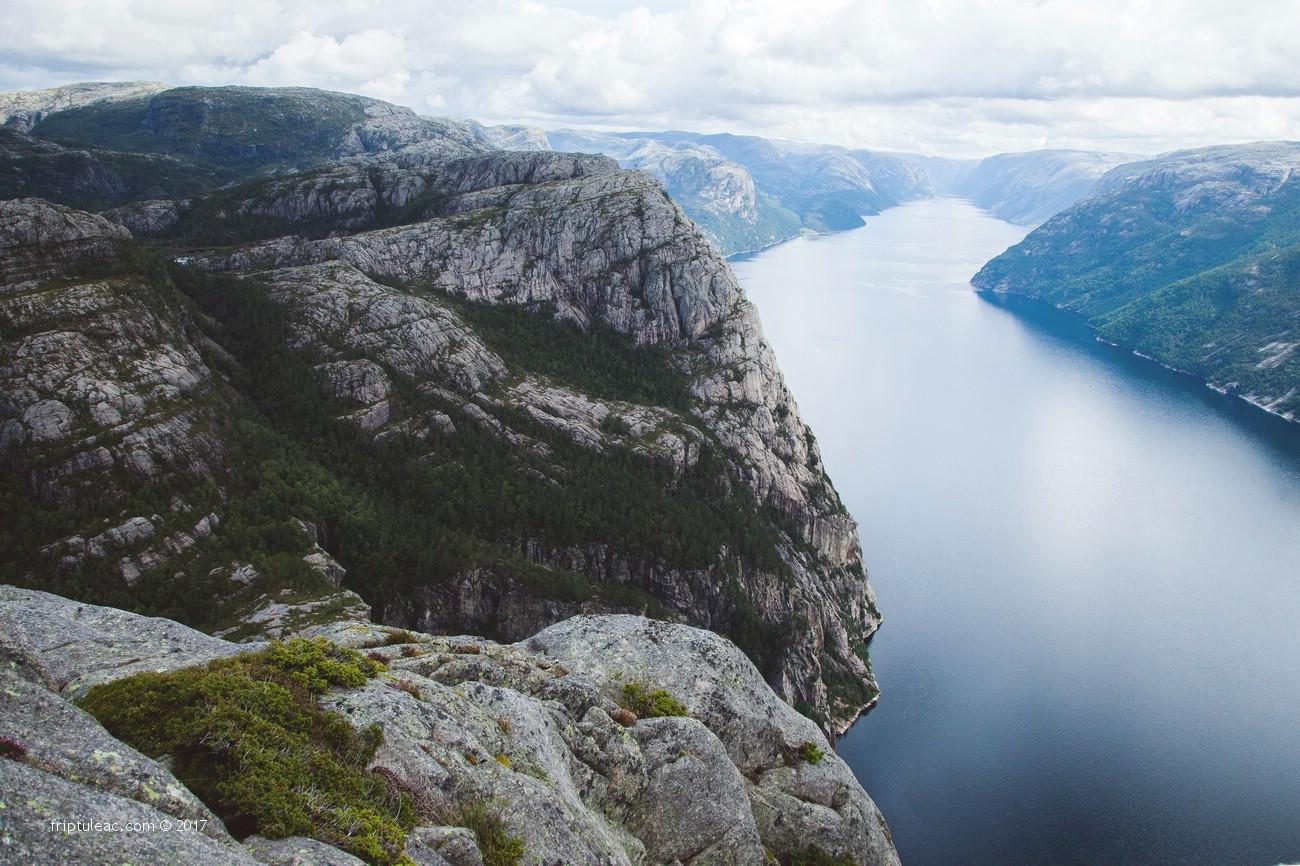 NORWAY-3276