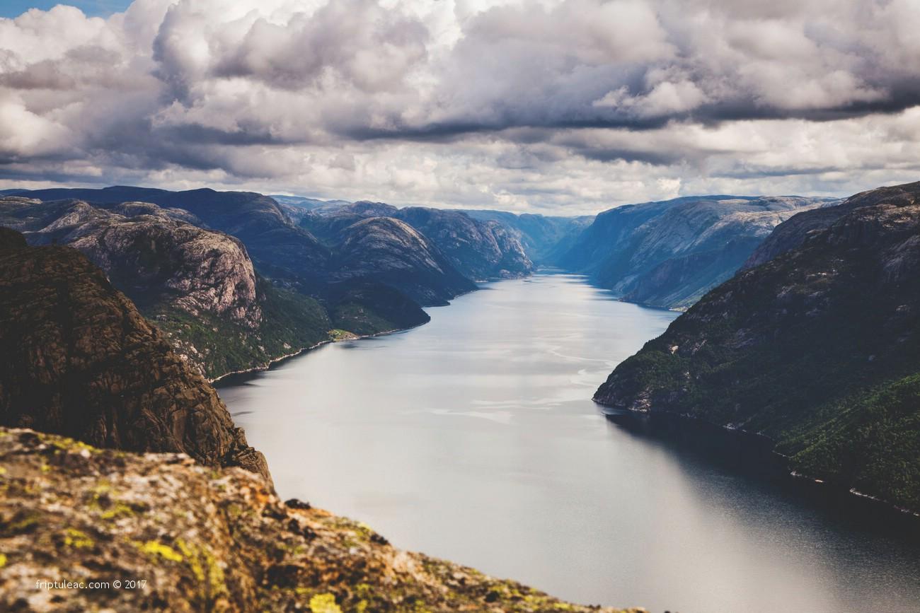 NORWAY-3280