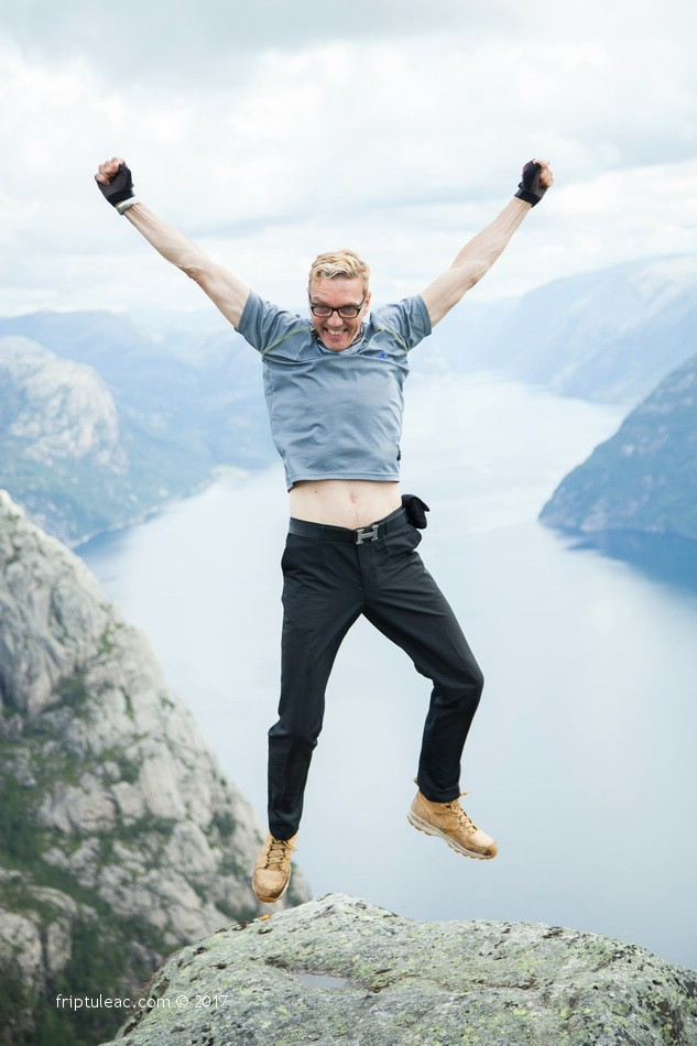 NORWAY-3292