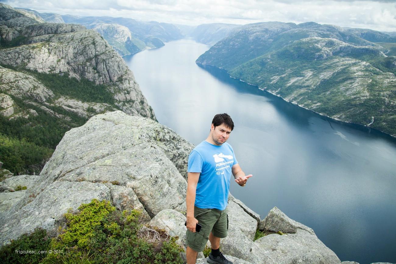 NORWAY-3378