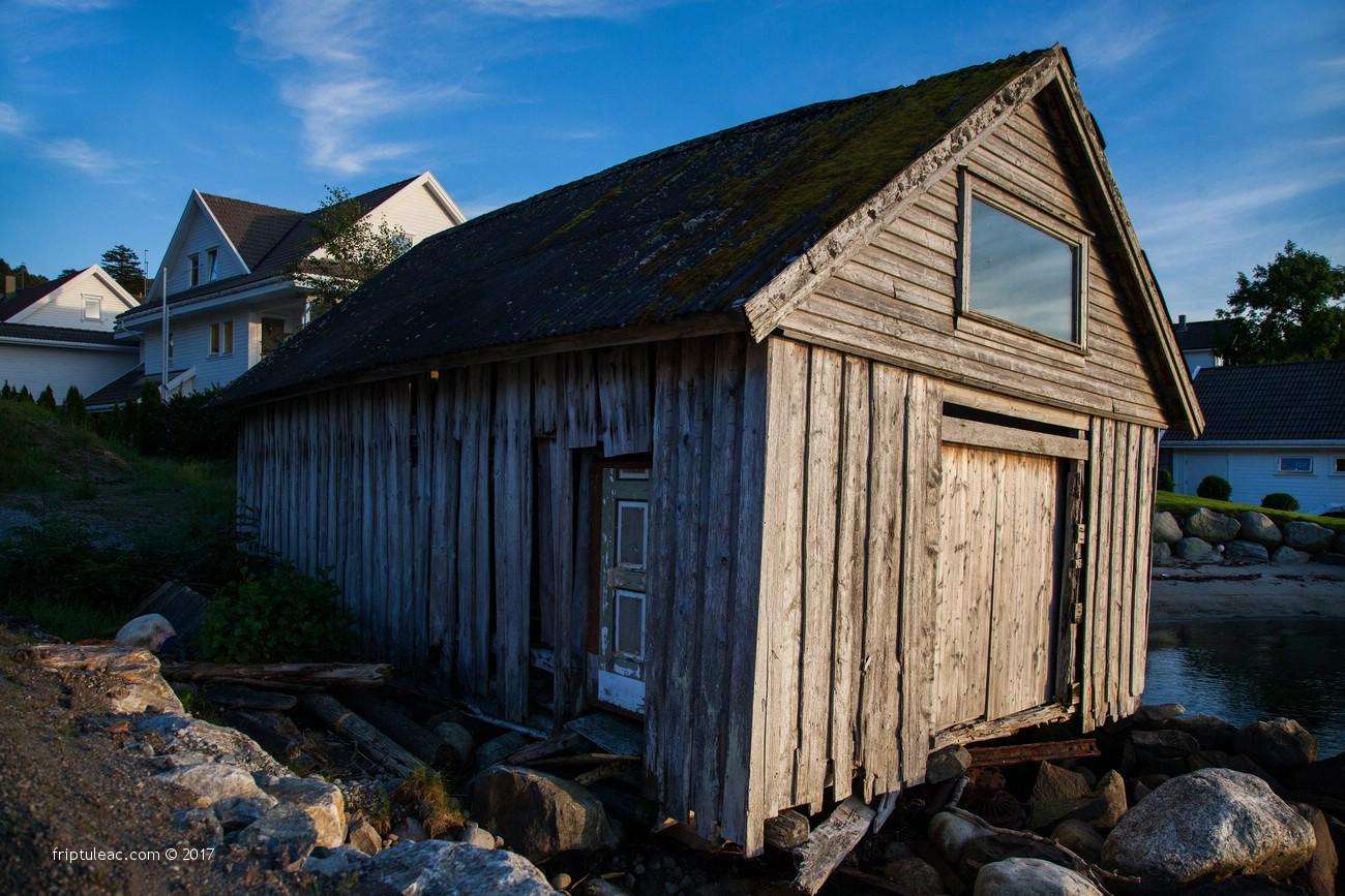 NORWAY-3657