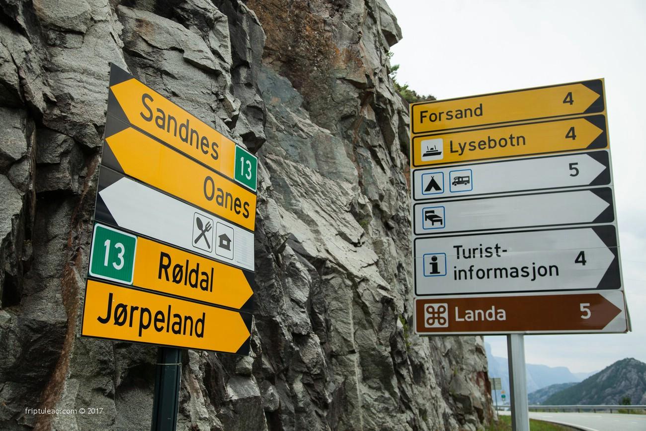 NORWAY-3752