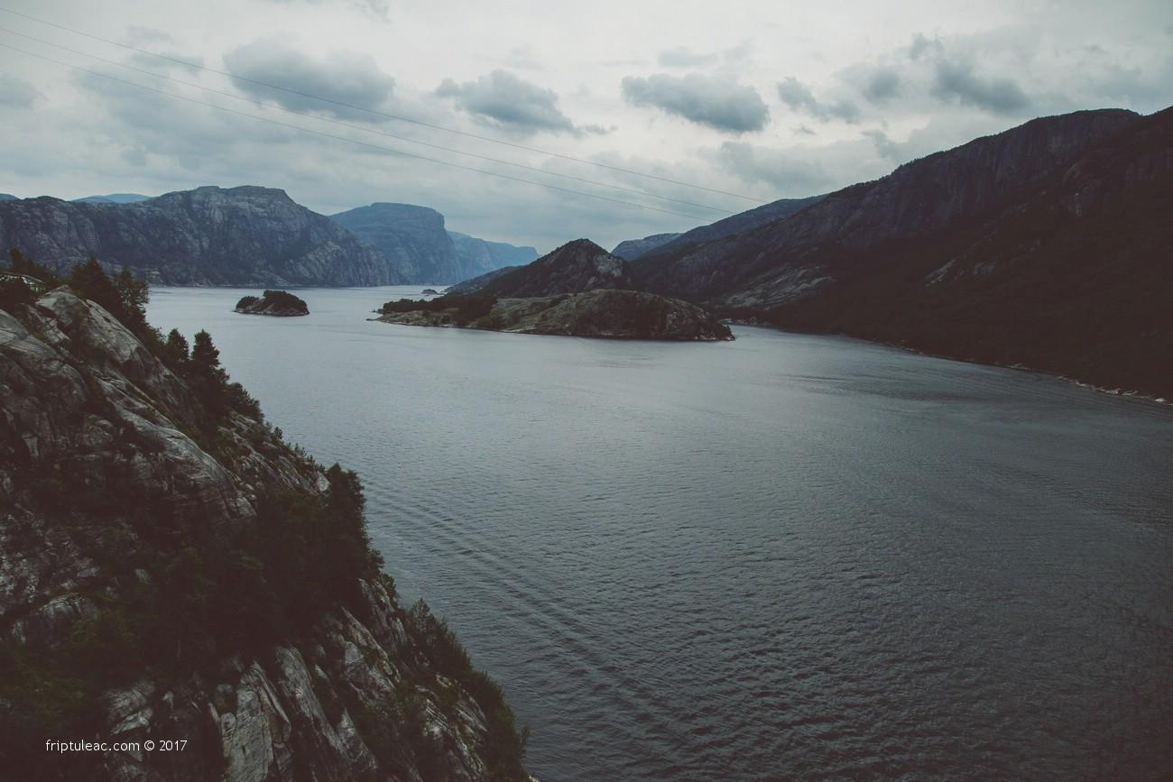 NORWAY-3760