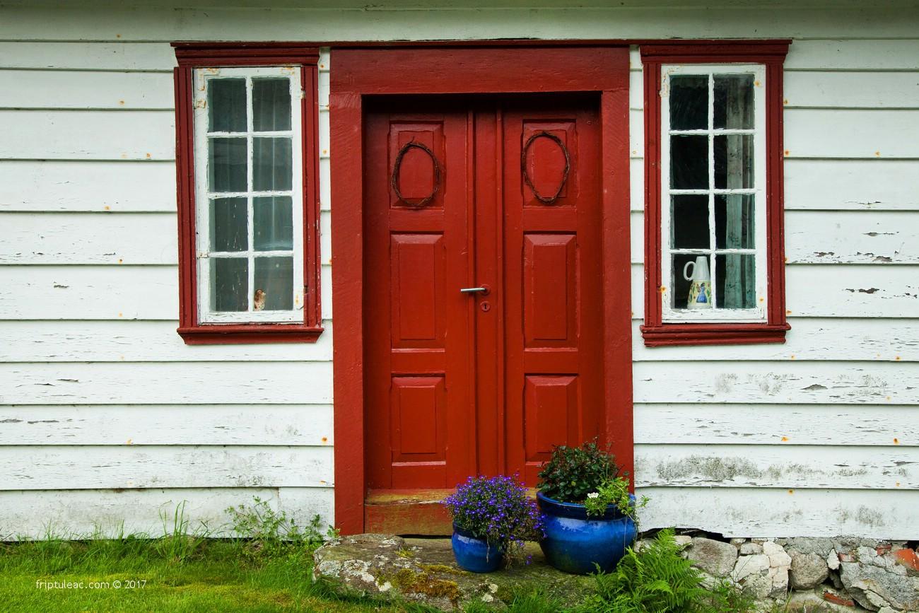 NORWAY-3811