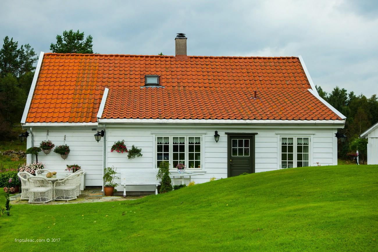 NORWAY-3814