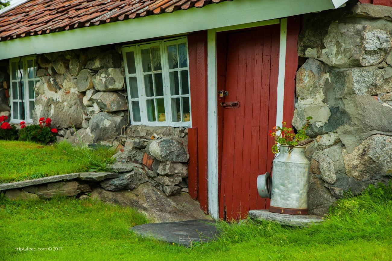 NORWAY-3824