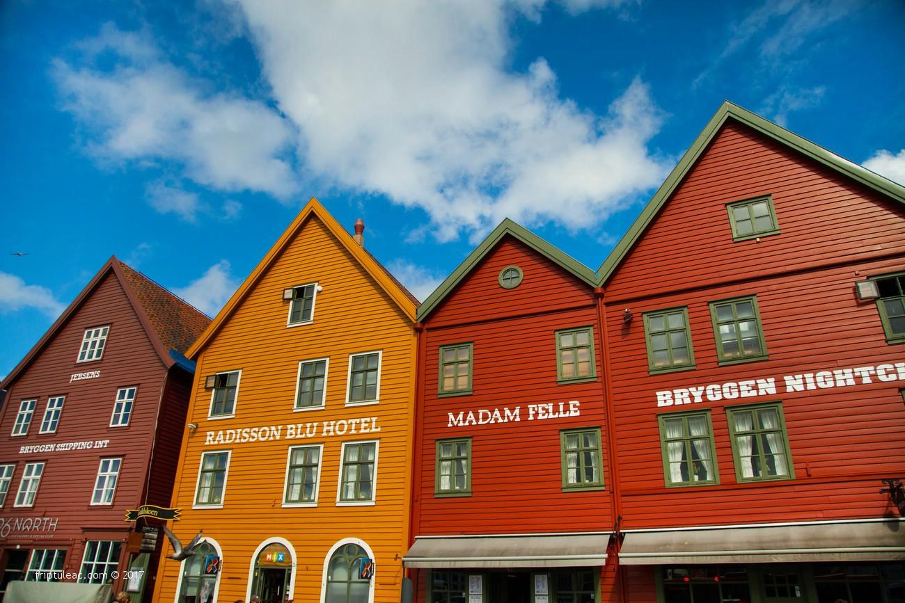 NORWAY-4559