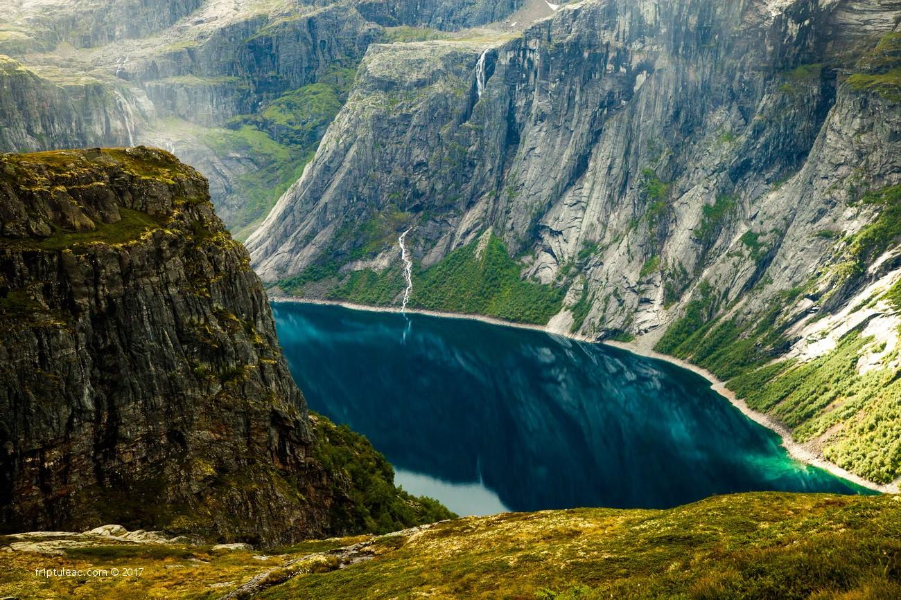 NORWAY-5131