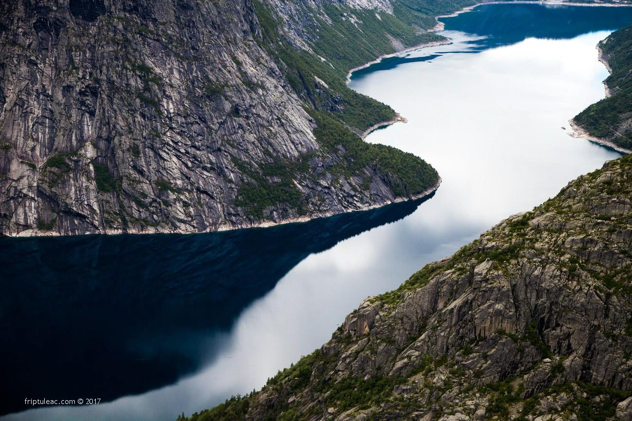 NORWAY-5179