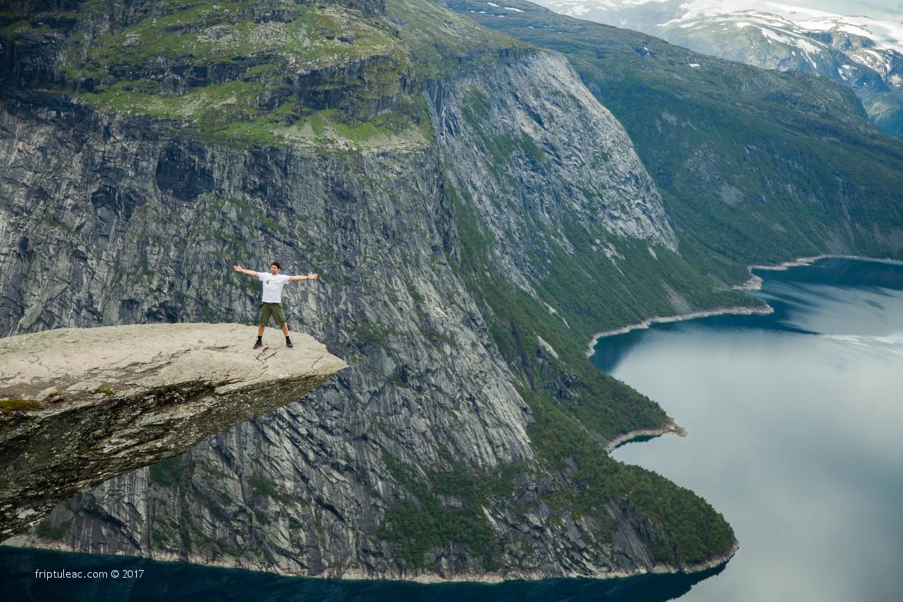 NORWAY-5245