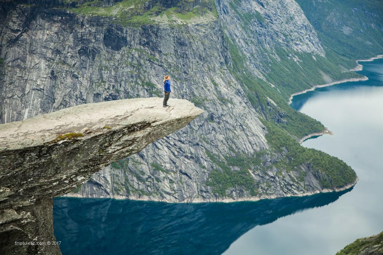 NORWAY-5267
