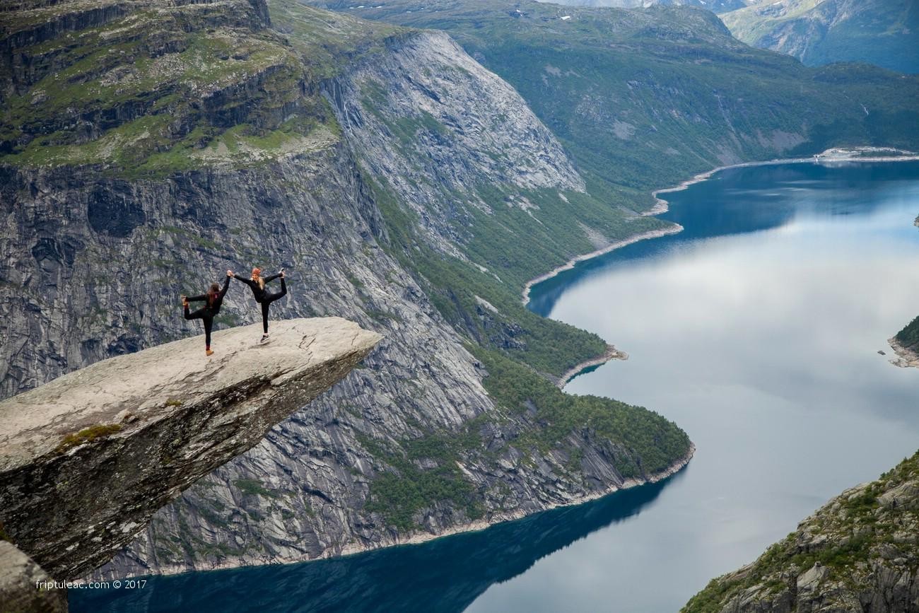 NORWAY-5289