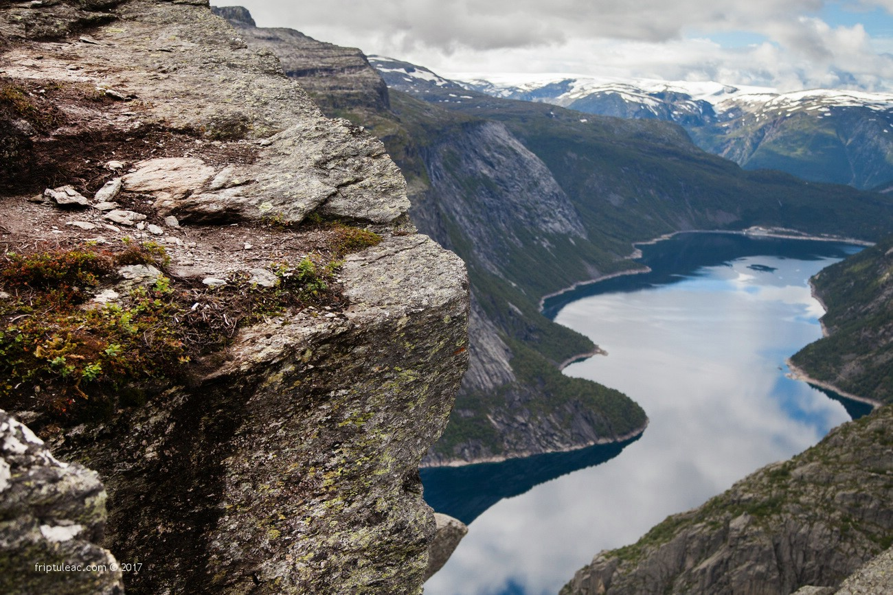 NORWAY-5311
