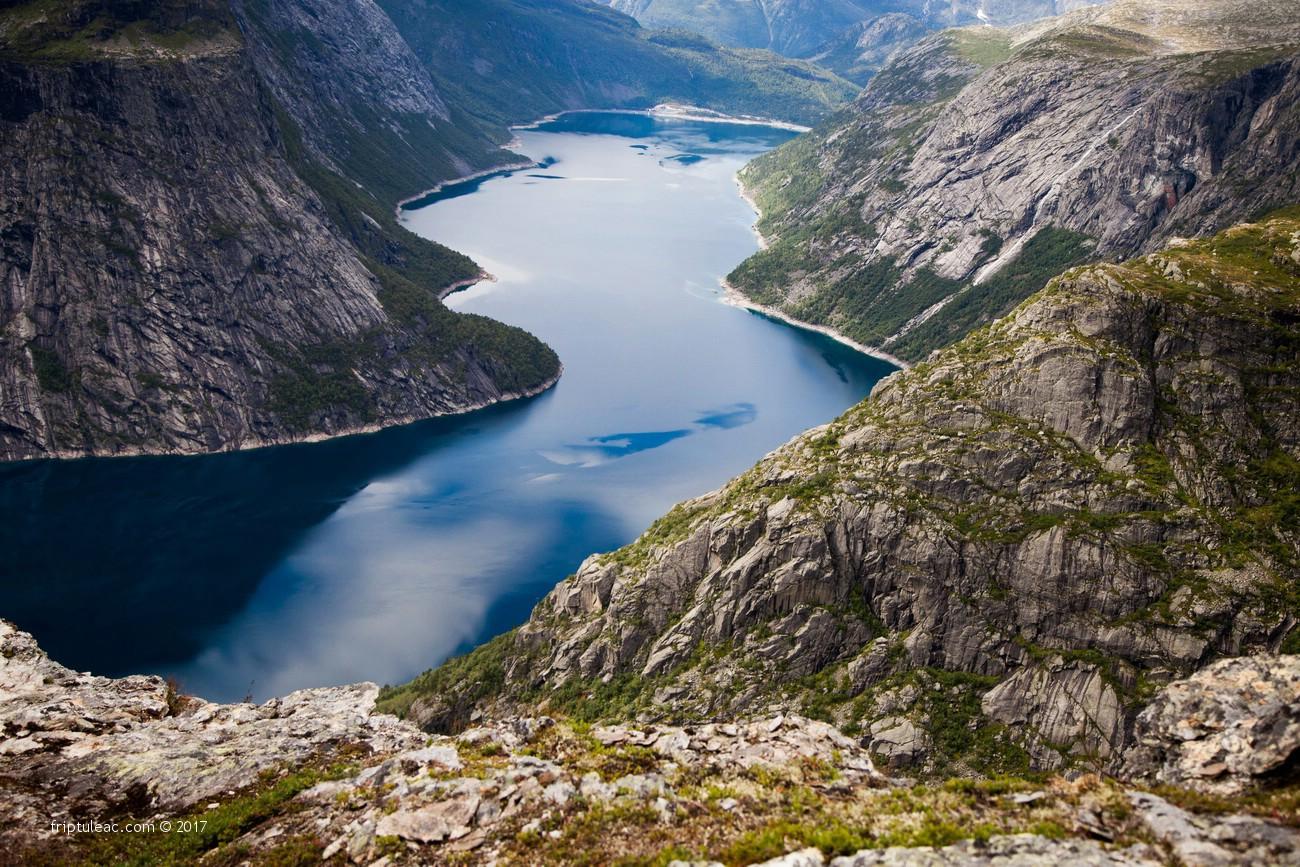 NORWAY-5384