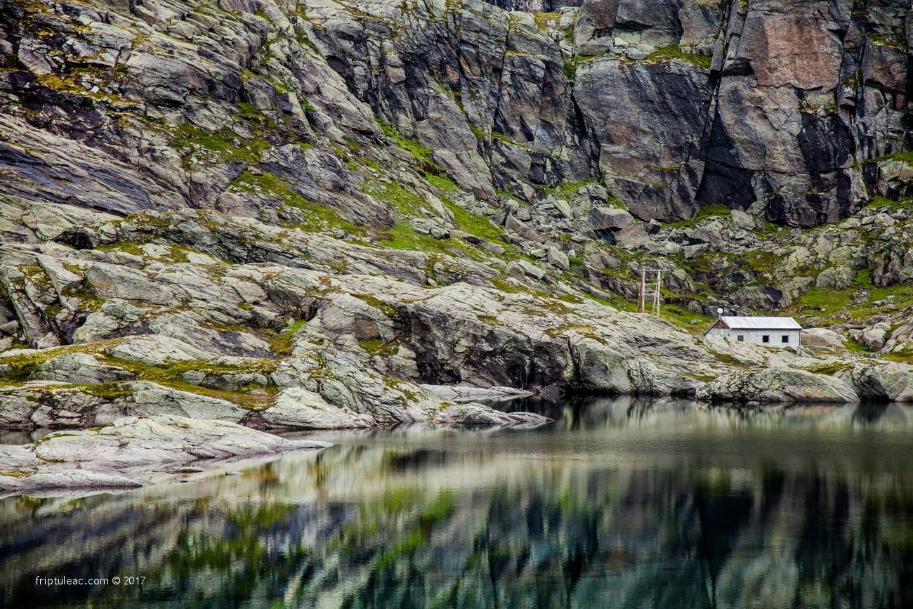 NORWAY-5466
