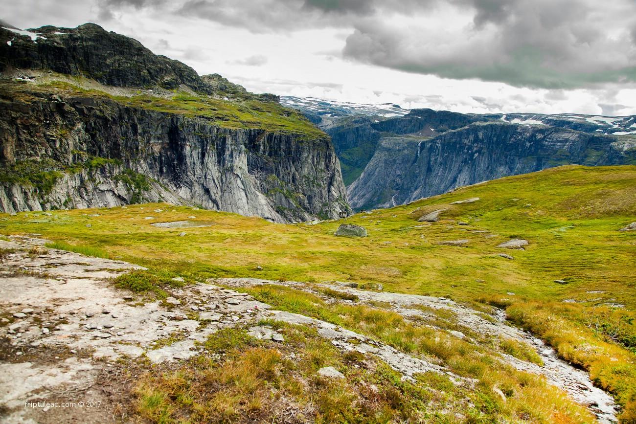NORWAY-5525