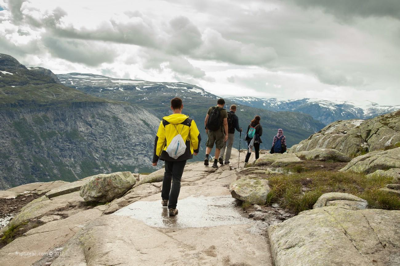NORWAY-5576