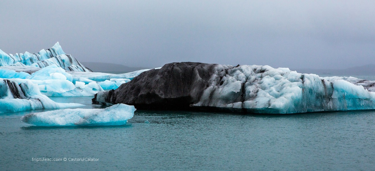 ICELAND-4680