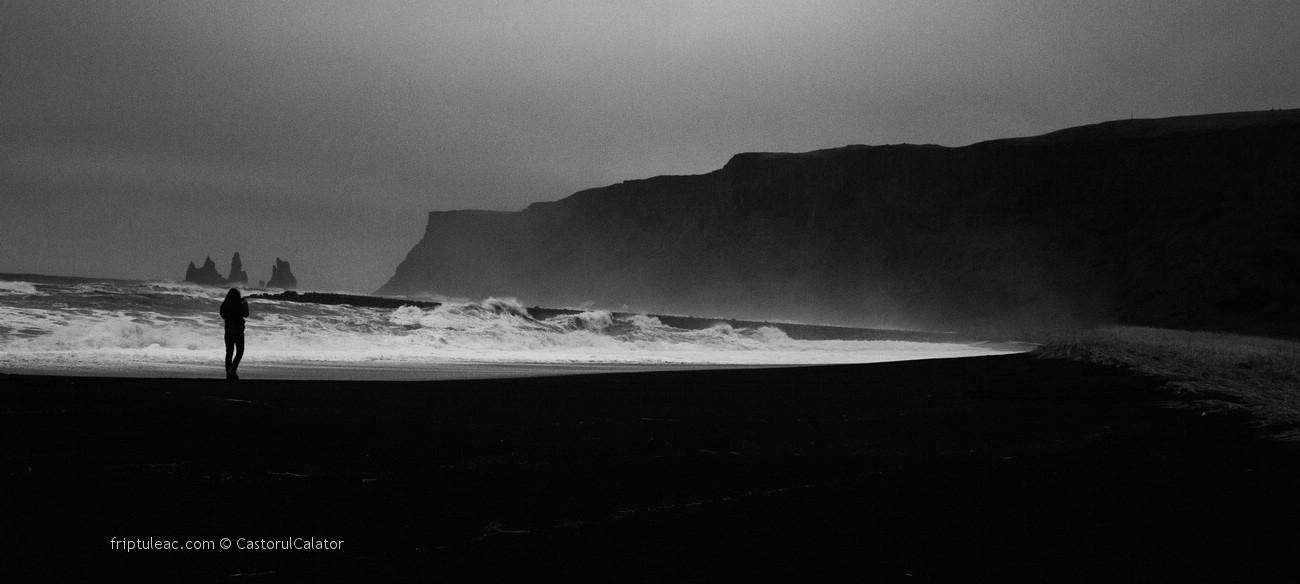 ICELAND-5047