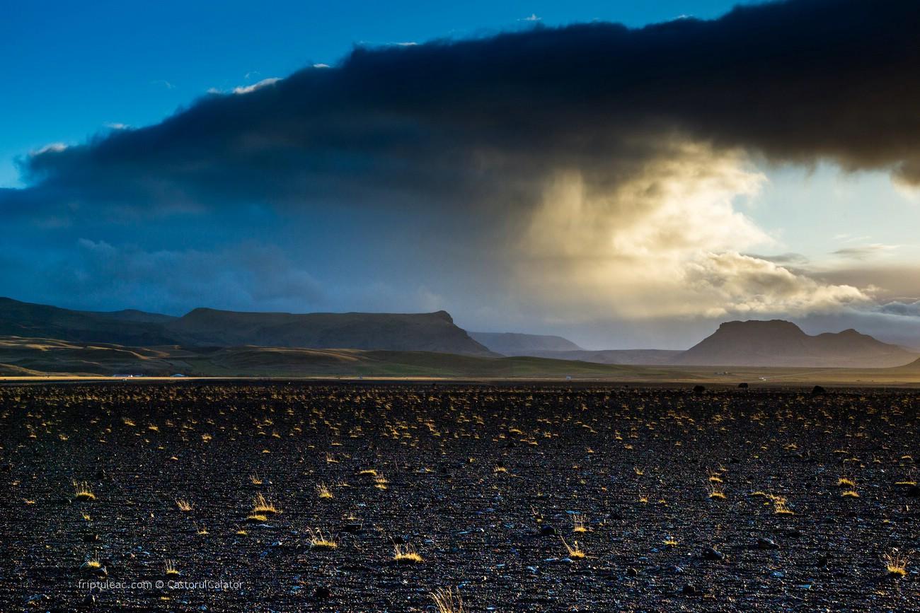 ICELAND-5162