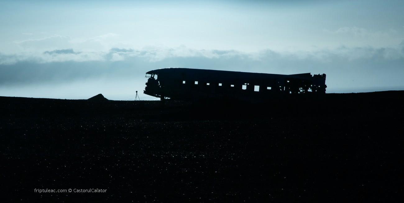 ICELAND-5200