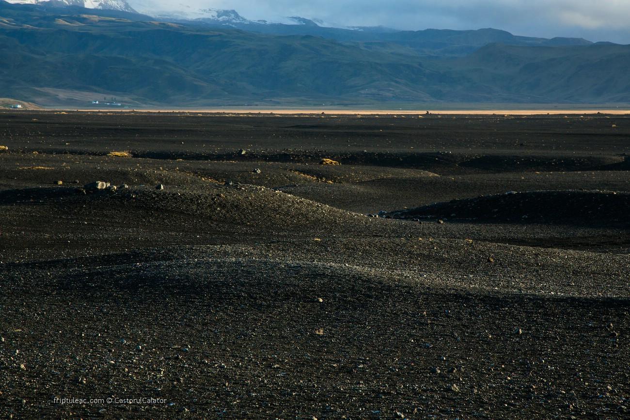 ICELAND-5247