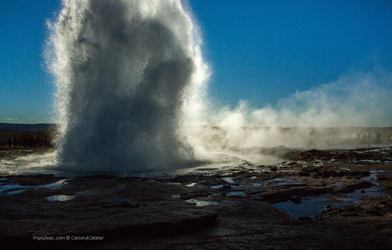 ICELAND-5937