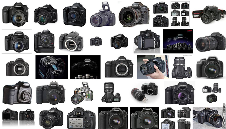 fotoapparati_canon_eos