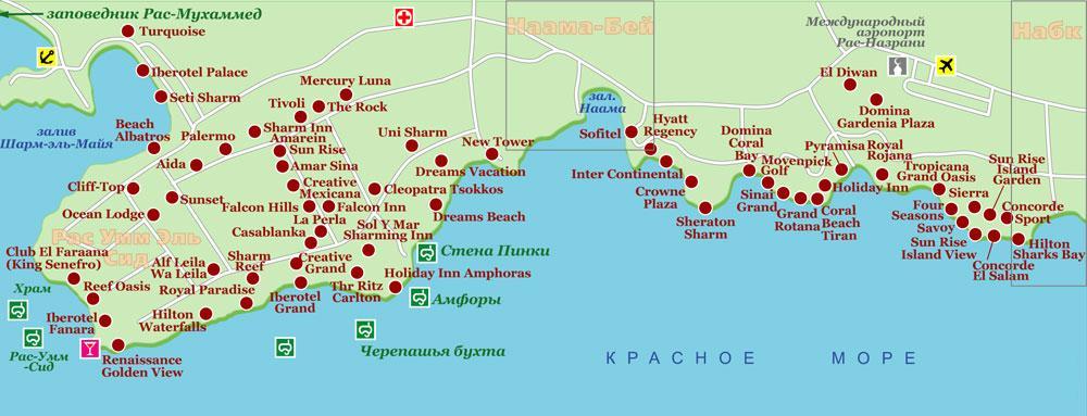 map-ssh1