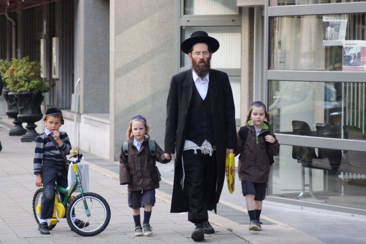 joods antwerpen_1