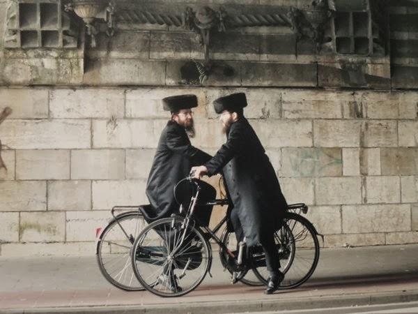 joods antwerpen_5