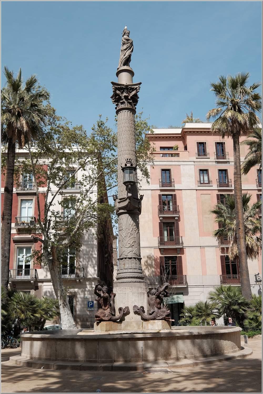 1. Барселона. Прибытие_007