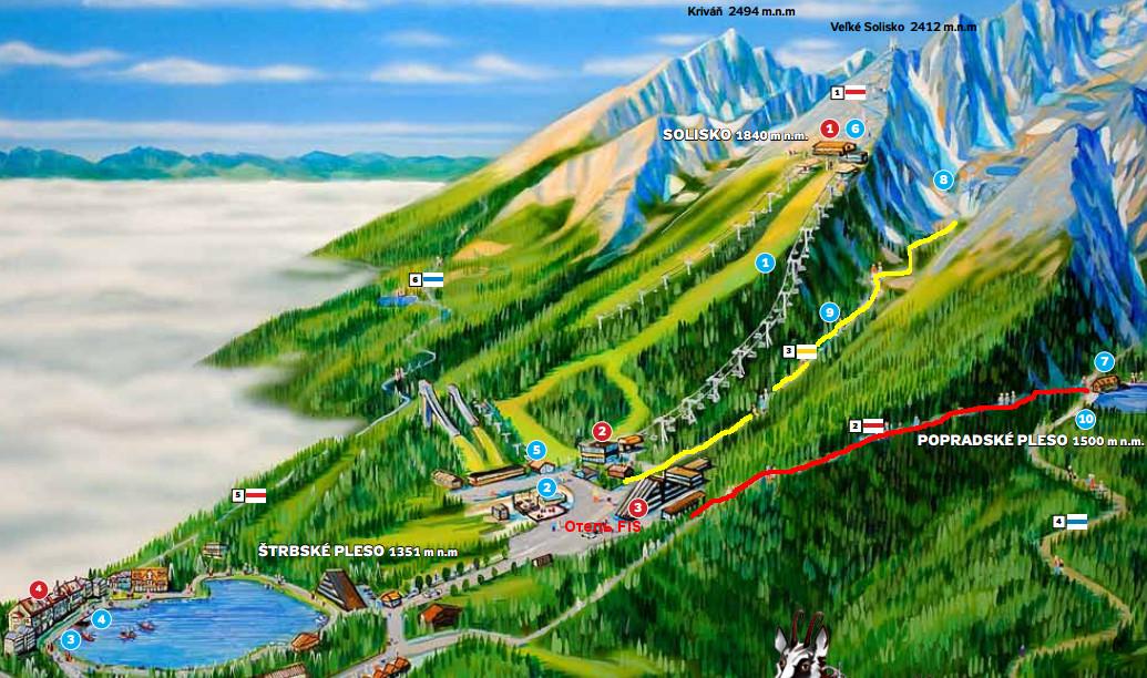 tatry-map-2