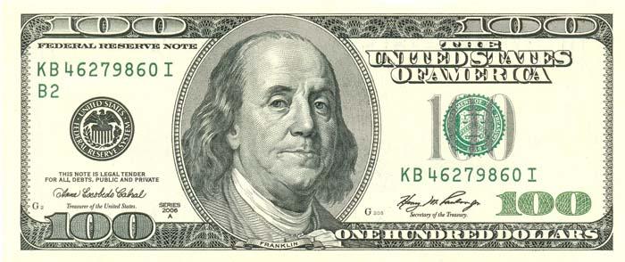 700px-Usdollar100front