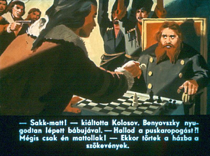 benyoz46