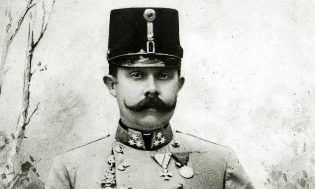 Znamenityiy-hozyain-zamka-Frants-Ferdinand