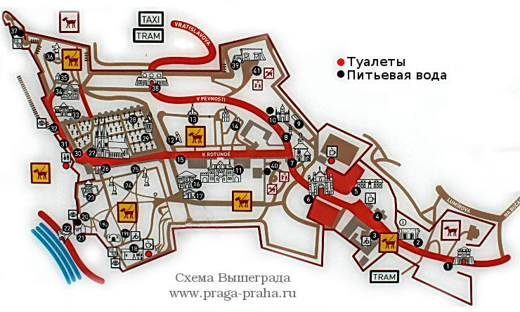 https://praga-praha.ru/wp-content/uploads/2012/10/vishegrad-map-1.jpg