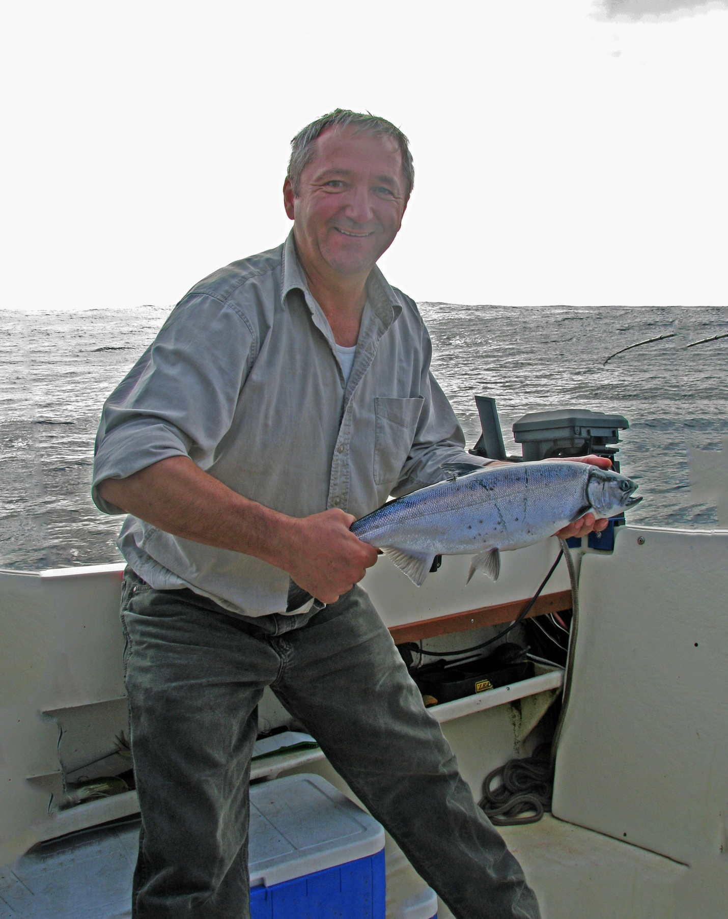 C:\Users\Russ\Desktop\Fishing\Fishing 034.jpg