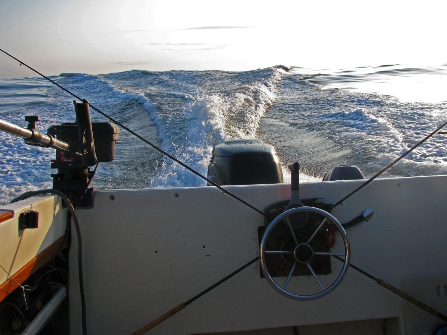 C:\Users\Russ\Desktop\Fishing\Fishing 036.jpg