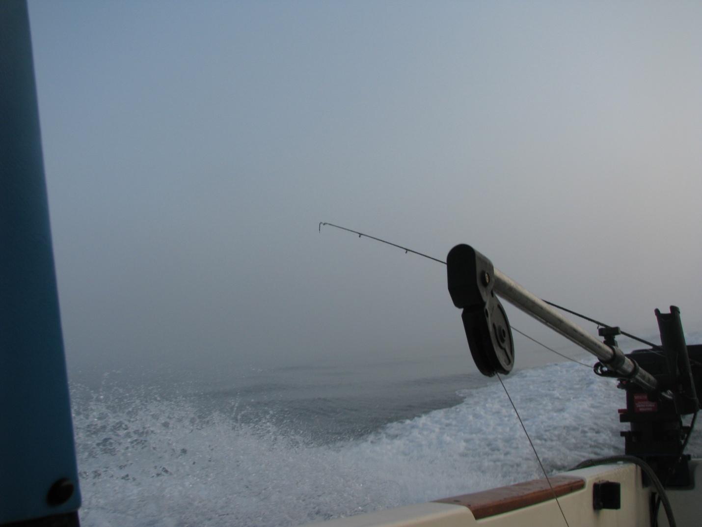 C:\Users\Russ\Desktop\Fishing\Fishing 046.jpg